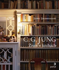 C.G. Jung: Život v knihách Sonu Shamdasani