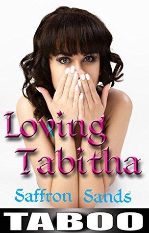 Loving Tabitha Saffron Sands