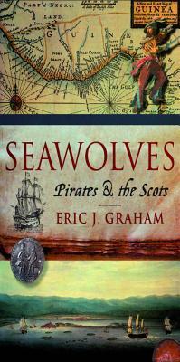 Seawolves  by  Eric J Graham