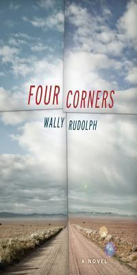 Four Corners Wally Rudolph