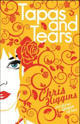 Tapas & Tears  by  Chris Higgins