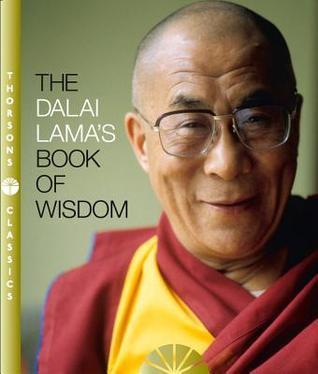 The Dalai Lama's Book of Wisdom Dalai Lama XIV