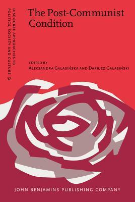 Fathers, Fatherhood and Mental Illness: A Discourse Analysis of Rejection  by  Dariusz Galasiński
