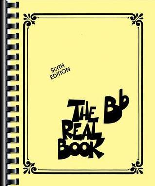 The Real Book, Vol. 1 Songbook