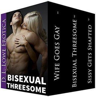 Bisexual Bundle D. L. Lowe