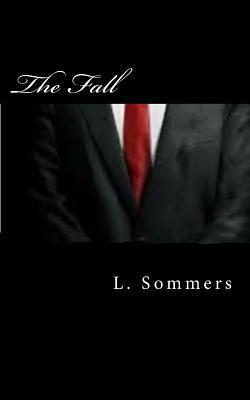 The Fall L. Sommers