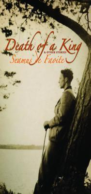 Death of a King and Other Stories  by  Seamus De Faoite