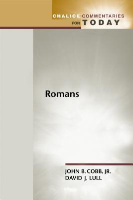 Romans John E. Cobb