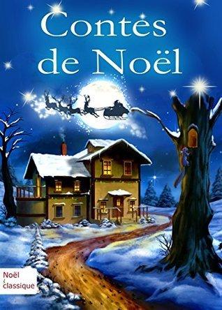 Contes de Noël: Josephine Marchand Dandurand