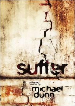 Suffer  by  Michael  Dunn