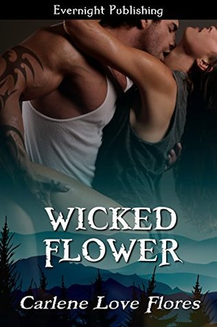 Wicked Flower (A Sin Pointe Novel Book 5)  by  Carlene Love Flores