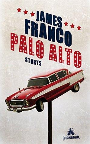 Palo Alto: Storys James Franco