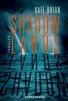 book shadow land