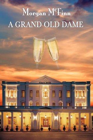 A Grand Old Dame  by  Morgan McFinn