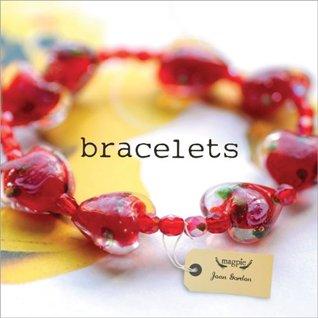 Bracelets  by  Joan Gordon