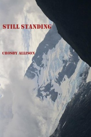 Still Standing Crosby Allison