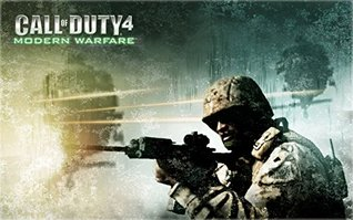 Call of Duty 4 Modern Warfare Cheats, Codes, How to Unlock Everything - Bonuses, Golden Weapons, Rank Bonuses, Items, Achievements - XBOX 360, PS3, PC  by  Shafi Choudhury