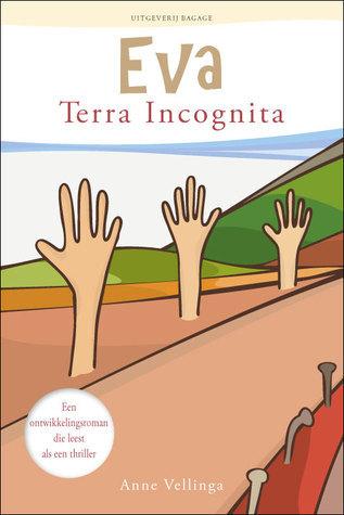 Eva - Terra Incognita Anne Vellinga