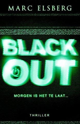 Black-out Marc Elsberg