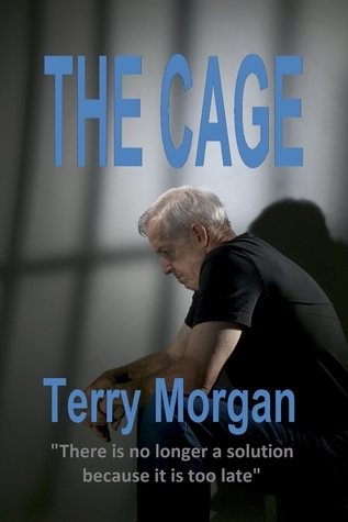 The Cage Terry Morgan