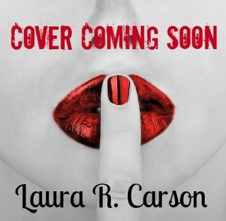 Innocence Abandoned Laura R. Carson