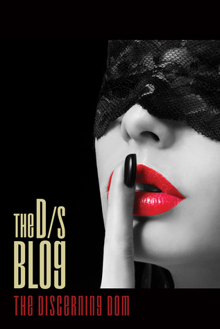 The D/s Blog  by  Fidelis Blue