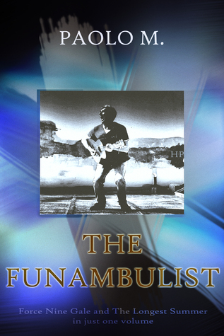 The Funambulist  by  Paolo M.