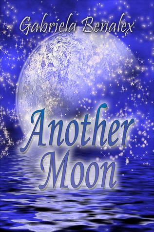 Another Moon  by  Gabriela Benalex