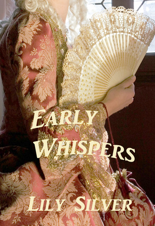 Early Whispers: The Rise of Feminist Thought in 18th Century America Lily Silver