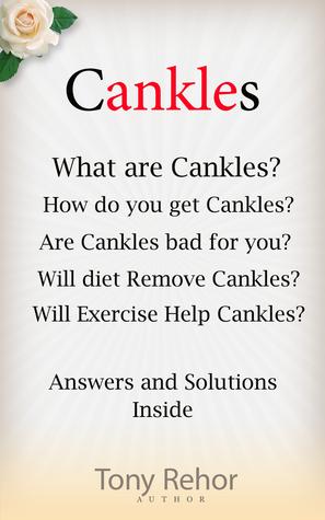 Cankles Tony Rehor, Sr