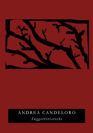 Soggettivistiche Andrea Candeloro