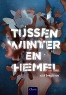 Tussen winter en hemel  by  Elin Bengtsson