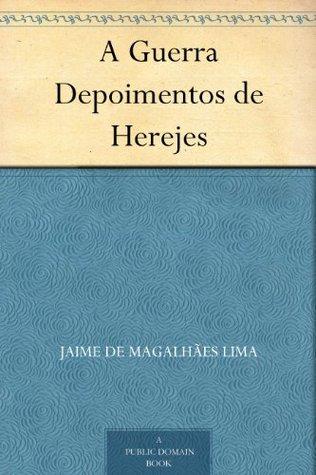 O Vegetarismo e a Moralidade das raças  by  Jaime de Magalhães Lima