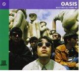 Oasis. Beat per gli anni 90 Antonio  Vivaldi