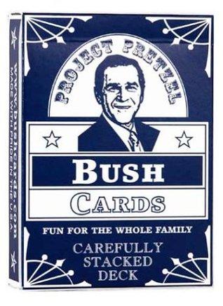 Bush Cards Dailey