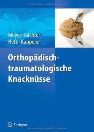 Traumatologie Am Schultergrtel  by  Rainer-Peter Meyer