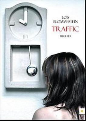 Traffic Lois Blommestein