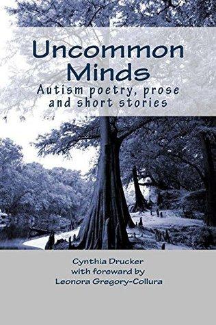 Uncommon Minds Cynthia Drucker