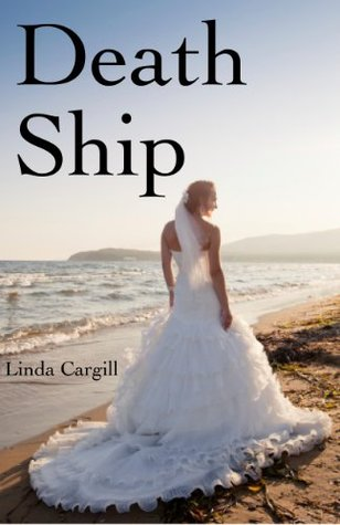 Death Ship Linda Cargill