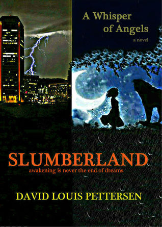 Slumberland: A Whisper Of Angels D. Louis
