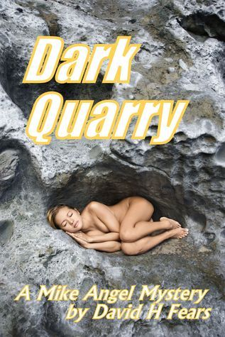 Dark Quarry: A Mike Angel Mystery (#1)  by  David H.  Fears
