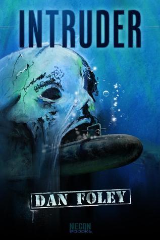 Intruder Dan Foley