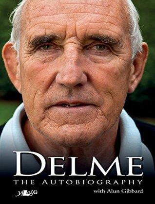 Delme - The Autobiography Delme Thomas