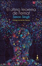 El último teorema de Fermat  by  Simon Singh