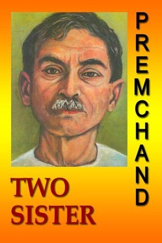 Two Sister Munshi Premchand