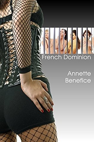 French Dominion Annette Benefice