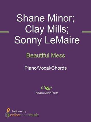 Beautiful Mess Clay Mills