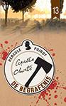 De begrafenis Agatha Christie
