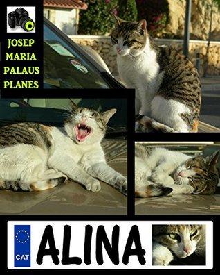 ALINA [PT] JOSEP MARIA PALAUS PLANES