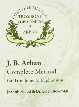 14 Duets For Trombone And Trumpet  by  Joseph Alessi